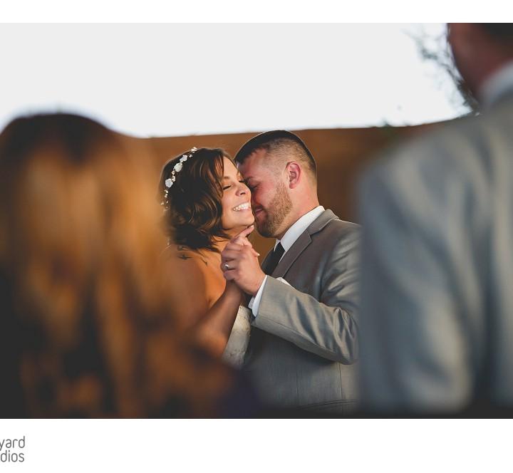 New Hampshire Wedding Photographer / Fortune's Path Farm / Deerfield NH / Hannah & Frank