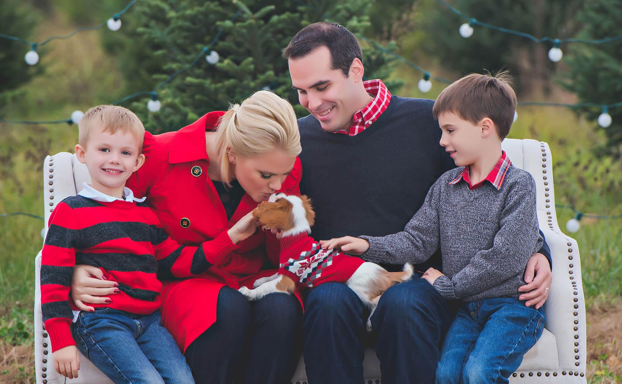 Christmas-and-Holiday-Photographer-NH-Millyard-Studios