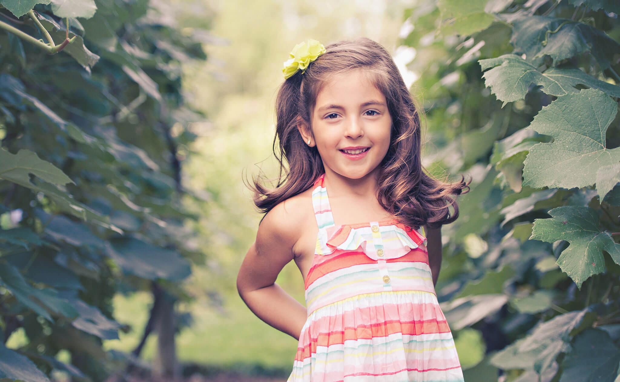 Kids-Photographer-NH-Millyard-Studios