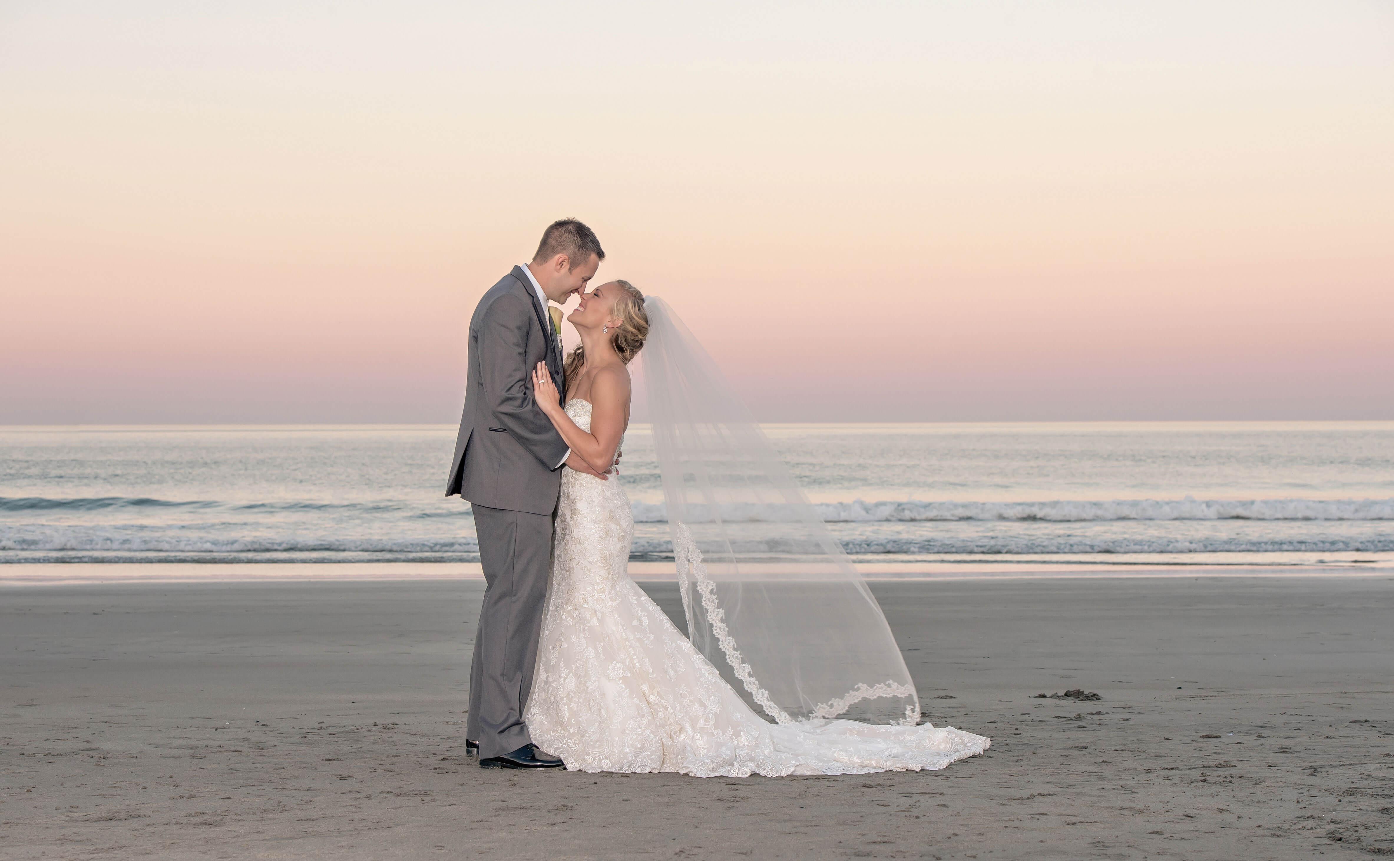 Wedding-Photographer-NH-Millyard-Studios