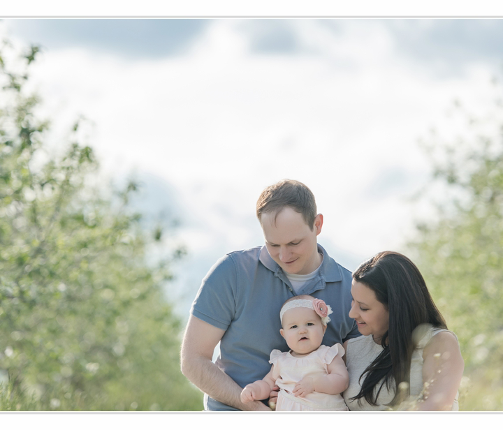 Family Photographer / Millyard Studios / New Hampshire