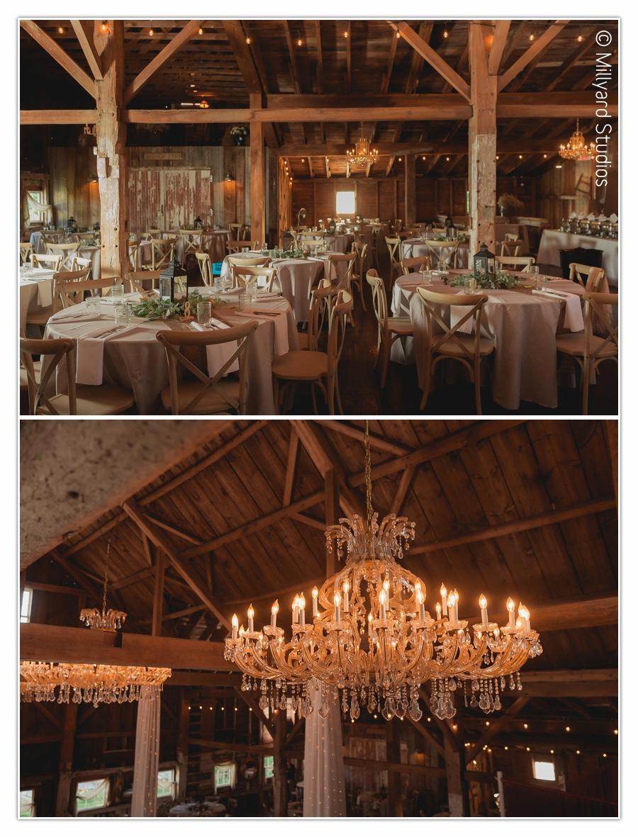 Manchester nh wedding