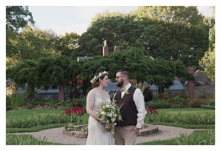 Nh Wedding Photographers Millyard Studios Glen Magna Farms