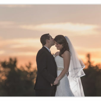 NH Wedding Photographer / Millyard Studios / Manchester Country Club / Jessica & Greg