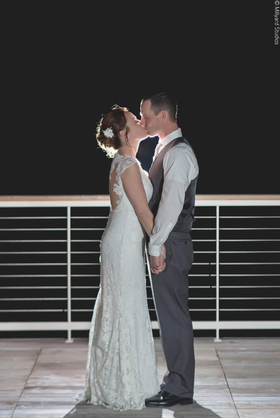 NH Wedding Photographer Millyard Studios Amanda Amp Mike Beauport Hotel
