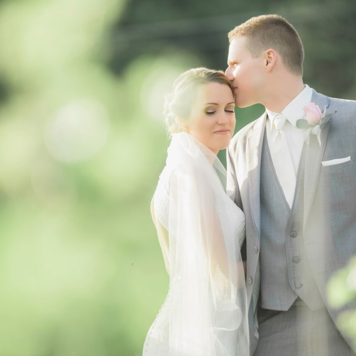 NH Wedding Photographer / Millyard Studios / LaBelle Winery / Amanda & Jeremiah