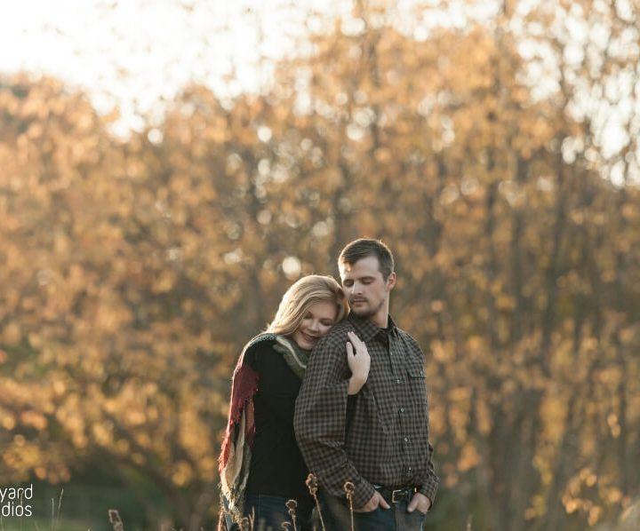 Wedding & Engagement Photographers/ Millyard Studios