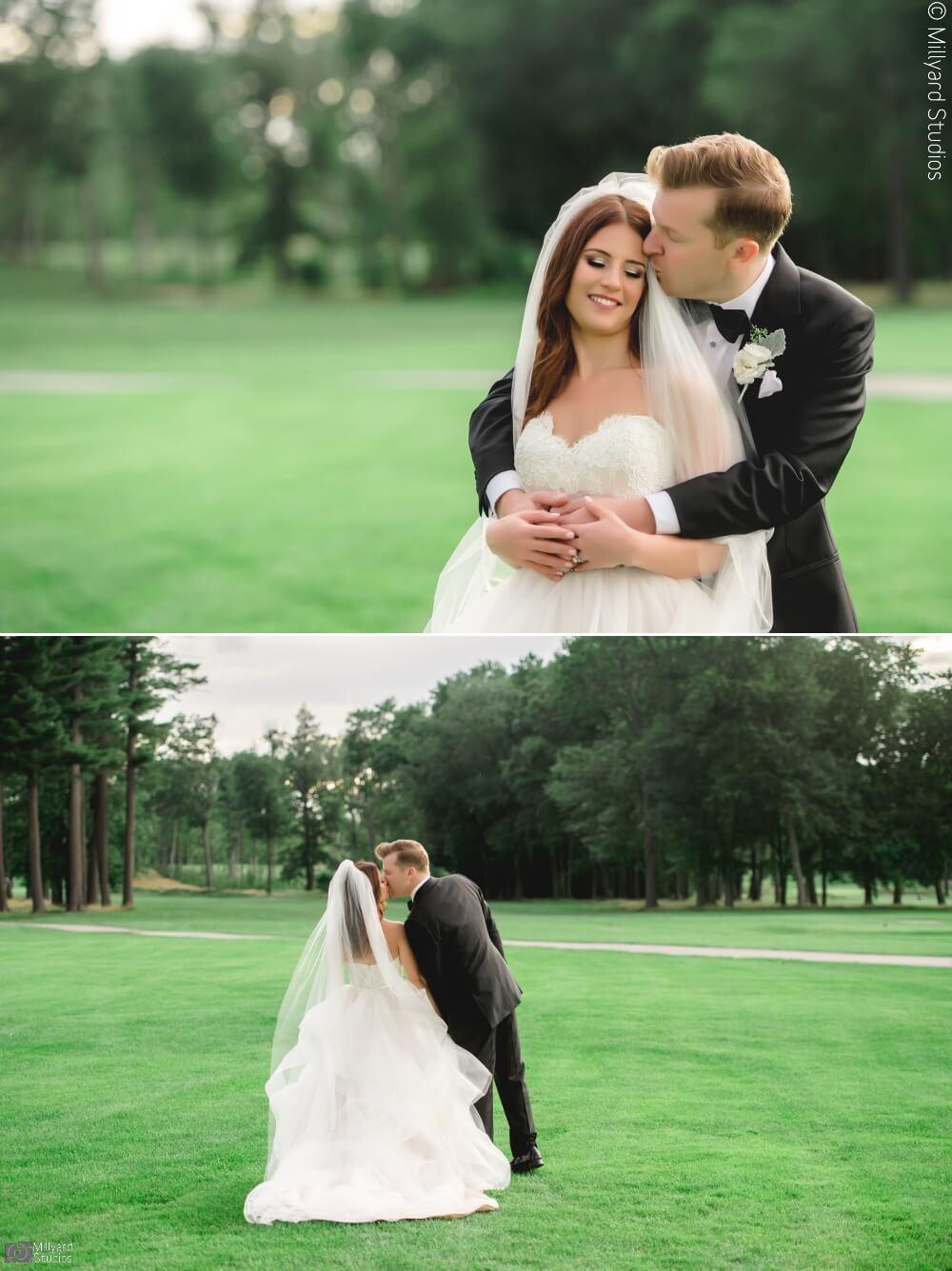 discount wedding dresses manchester nh wedding dresses