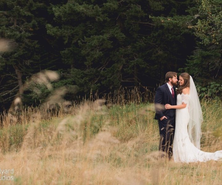 NH Wedding Photographer / Millyard Studios / Gunstock Mountain Resort / Rita & Brenden