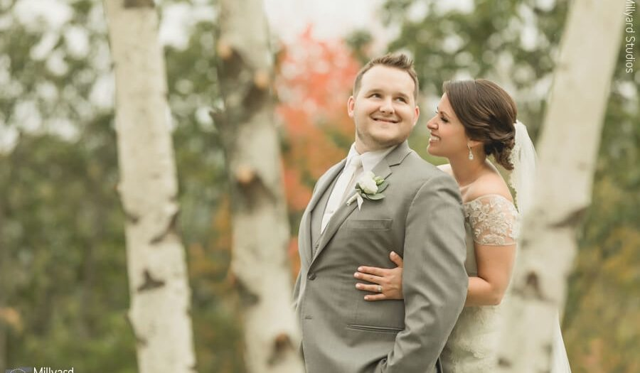 Best Wedding Photography In New Hampshire And England