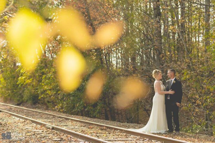 NH Wedding Photographer   Millyard Studios   Meaghan & Craig   The Common Man Inn & Spa