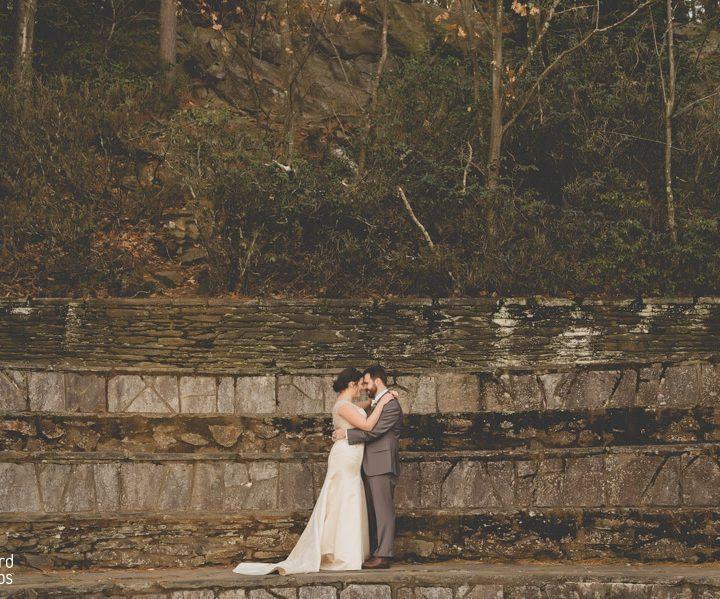 NH Wedding Photographer   Millyard Studios   Anna & Johnny   The Colonial Hotel