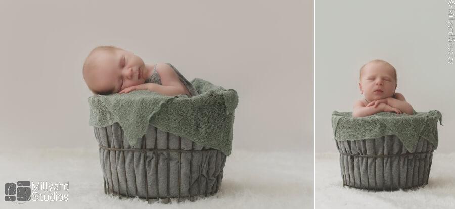 Newborn photographer nh nh newborn photographer millyard studios best nh photographer