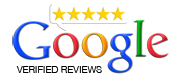 verified google reviews best photography studio nh new england