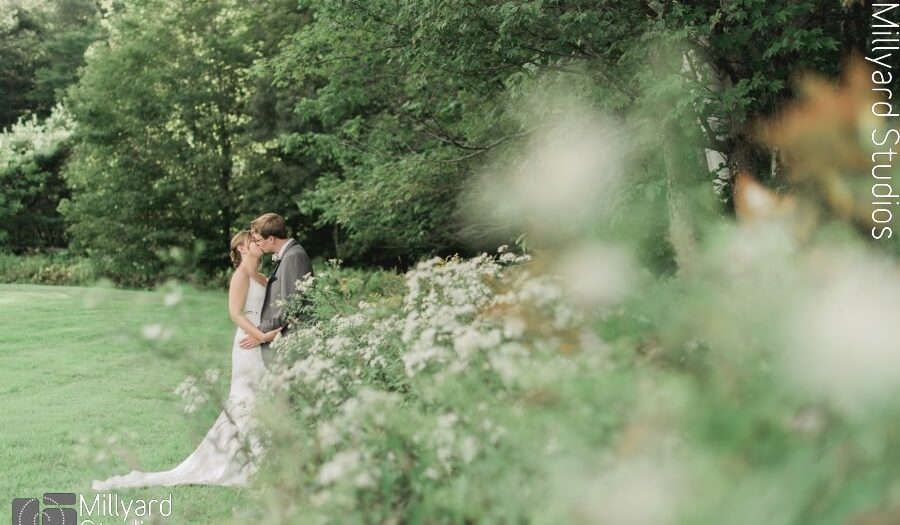 NH & VT Photographer / Millyard Studios / Mountain Top Inn / Devin & Steve