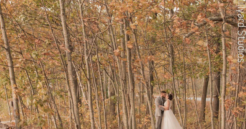 NH Wedding Photographer / Millyard Studios / The Inn at Newfound Lake / Crystal & Jay