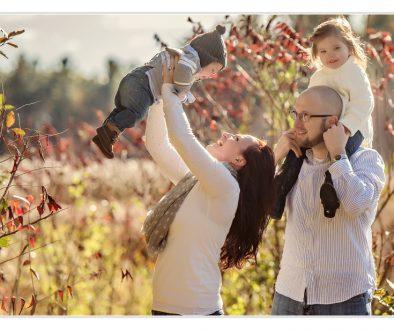 Family Photographer Newhampshire 4