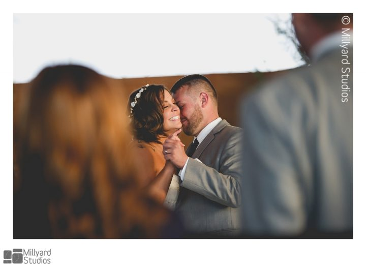 New Hampshire Wedding Photographer / Fortune's Path Farm / Deerfield NH / Hannah & Frank