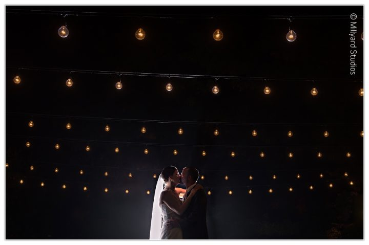 NH Wedding Photographers / Millyard Studios / Elizabeth & Gregory / Bedford Village Inn