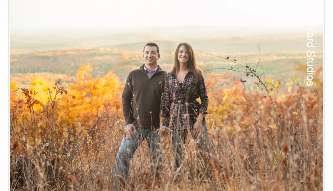 NH engagement Photography 000