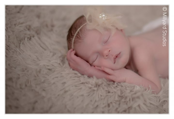 Newborn Photographer/ NH