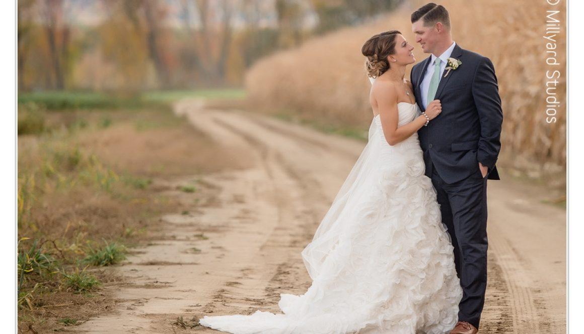 Wedding Photographer New Hampshire 19