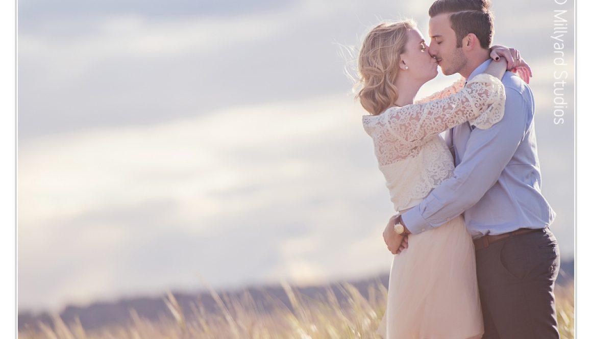 Wedding Photographer New Hampshire 4