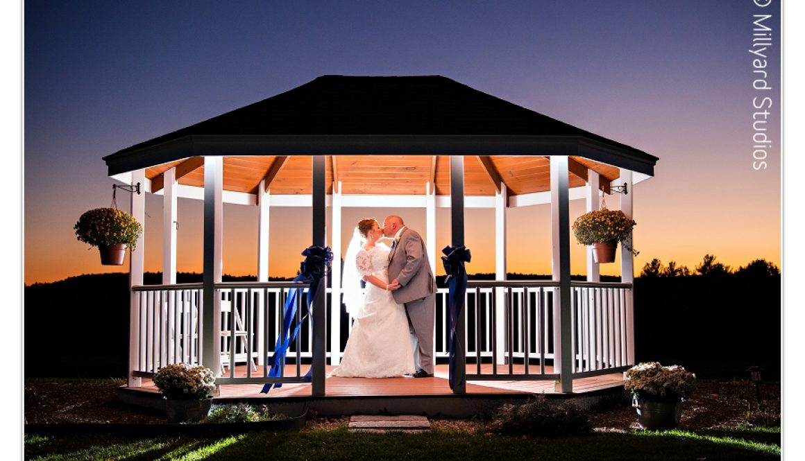 Wedding Photographer in NH at Dell-Lea Country Club 13