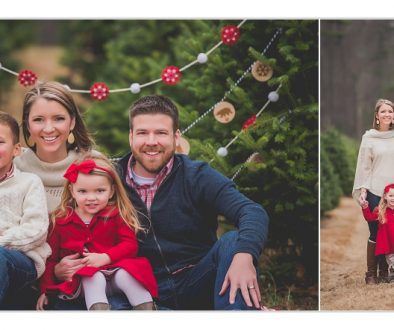 Holiday Photographer NH 1 9