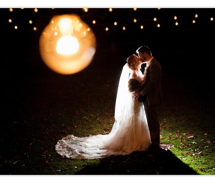 NH Wedding Photographers / Millyard Studios / Bedford Village Inn / Chris & Matt