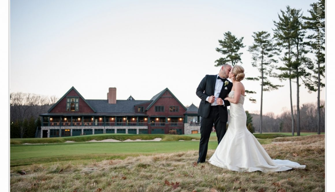 NH Wedding Photographer Millyard Studios 12