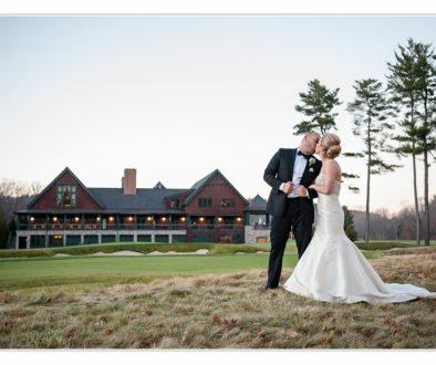 NH Wedding Photographer Millyard Studios 12