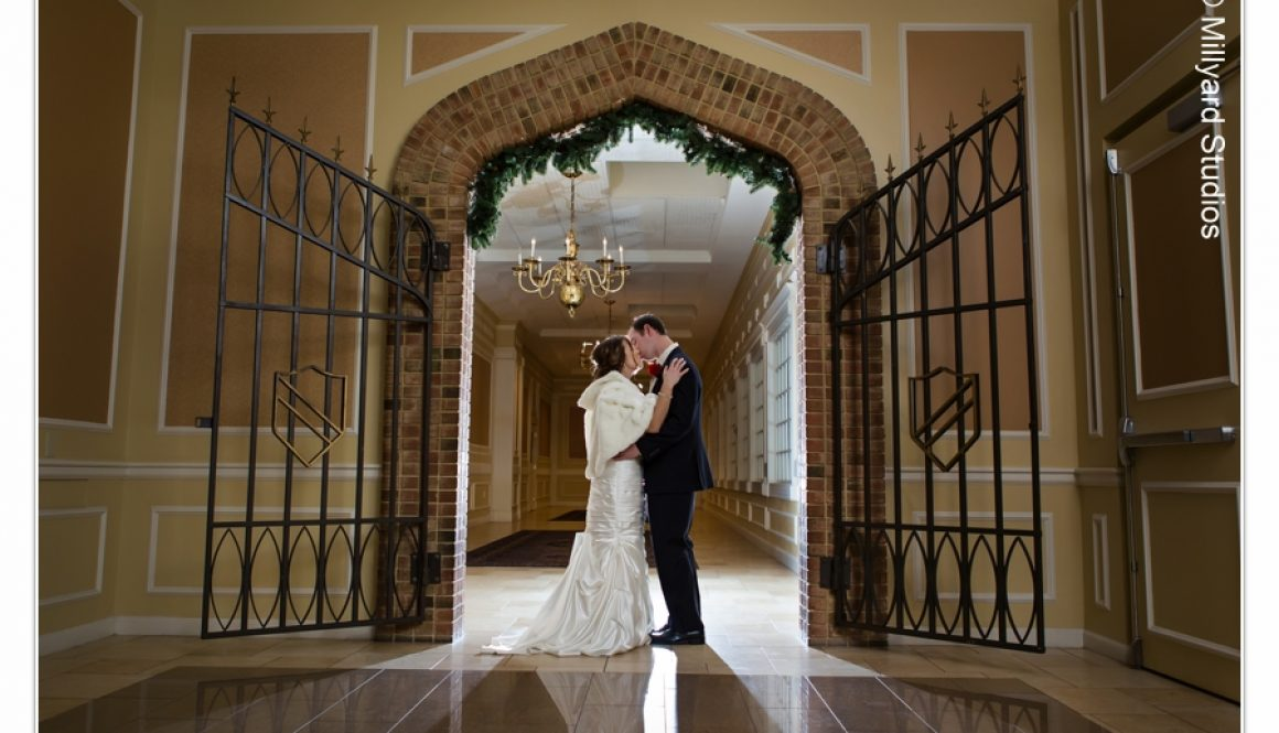 NH Wedding Photographer Millyard Studios Nashua Radisson 16