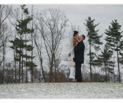 NH Wedding Photographer Millyard Studios The Renaissance 2