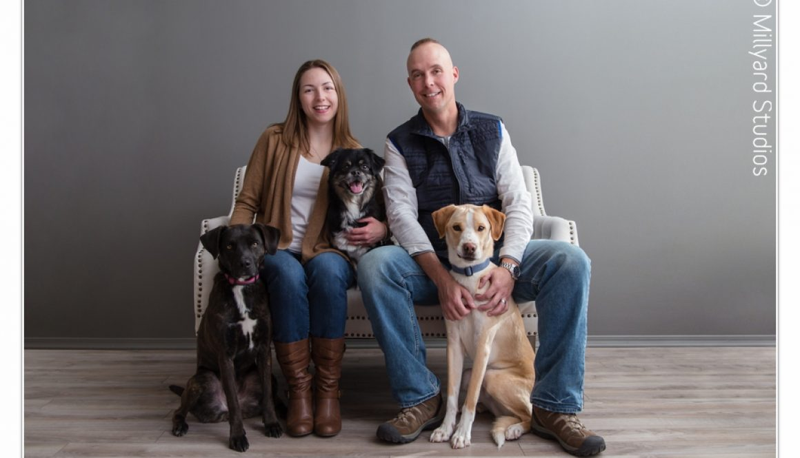 NH Pet Photography Millyard Studios 2