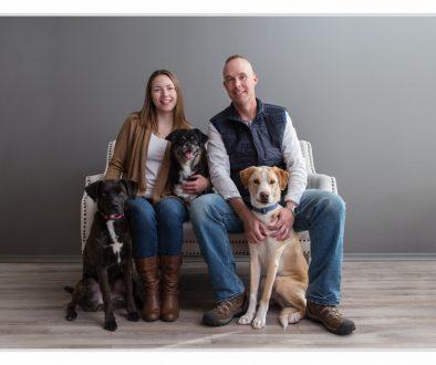 NH Pet Photography Millyard Studios 2