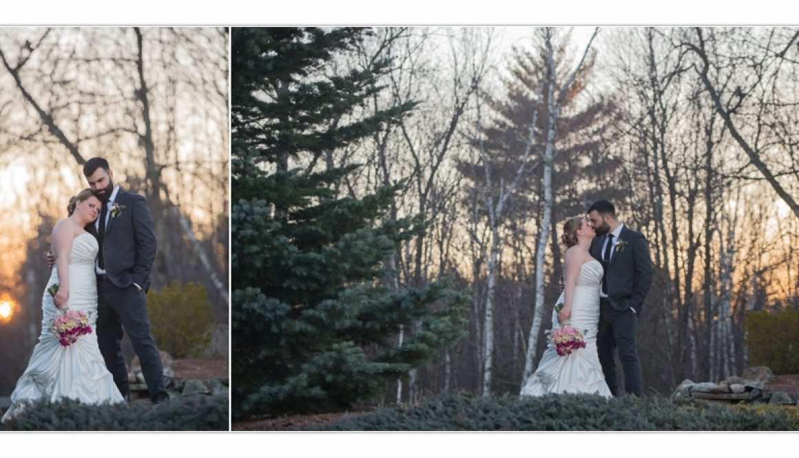 NH Wedding Photographer Millyard Studios 9