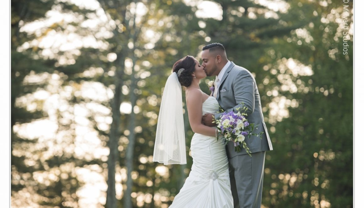 NH Wedding Photographer Millyard Studios 17
