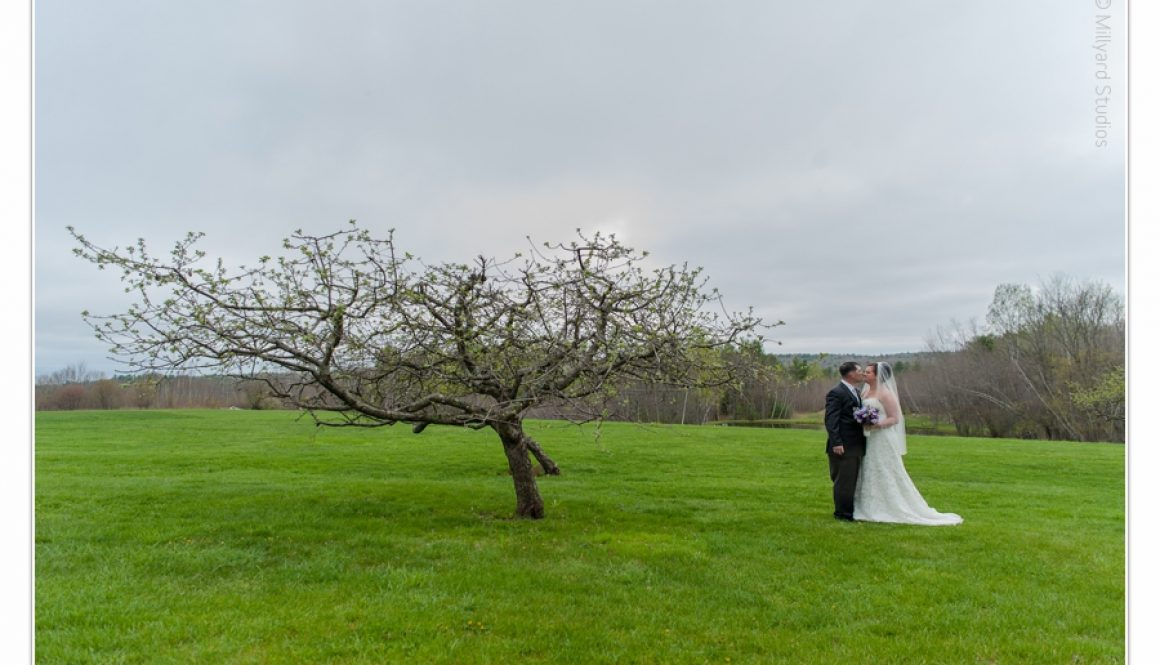 NH Wedding Photographer Millyard Studios  3