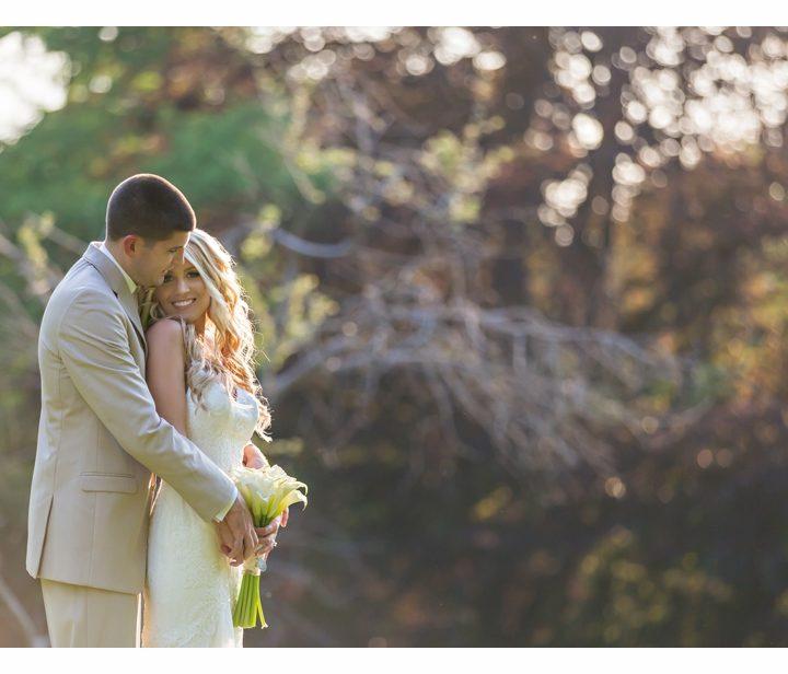 NH Wedding Photographers / Millyard Studios / Greta & Tom / Stevens Estate