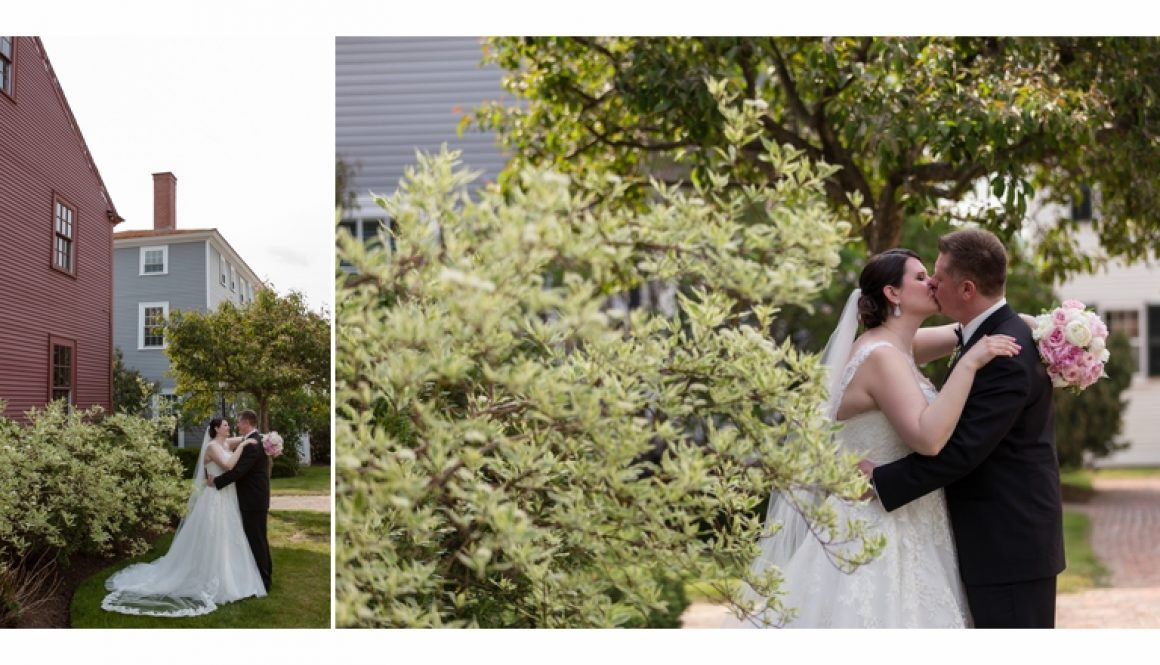 NH Wedding Photographers Portsmouth Harbor Events 24