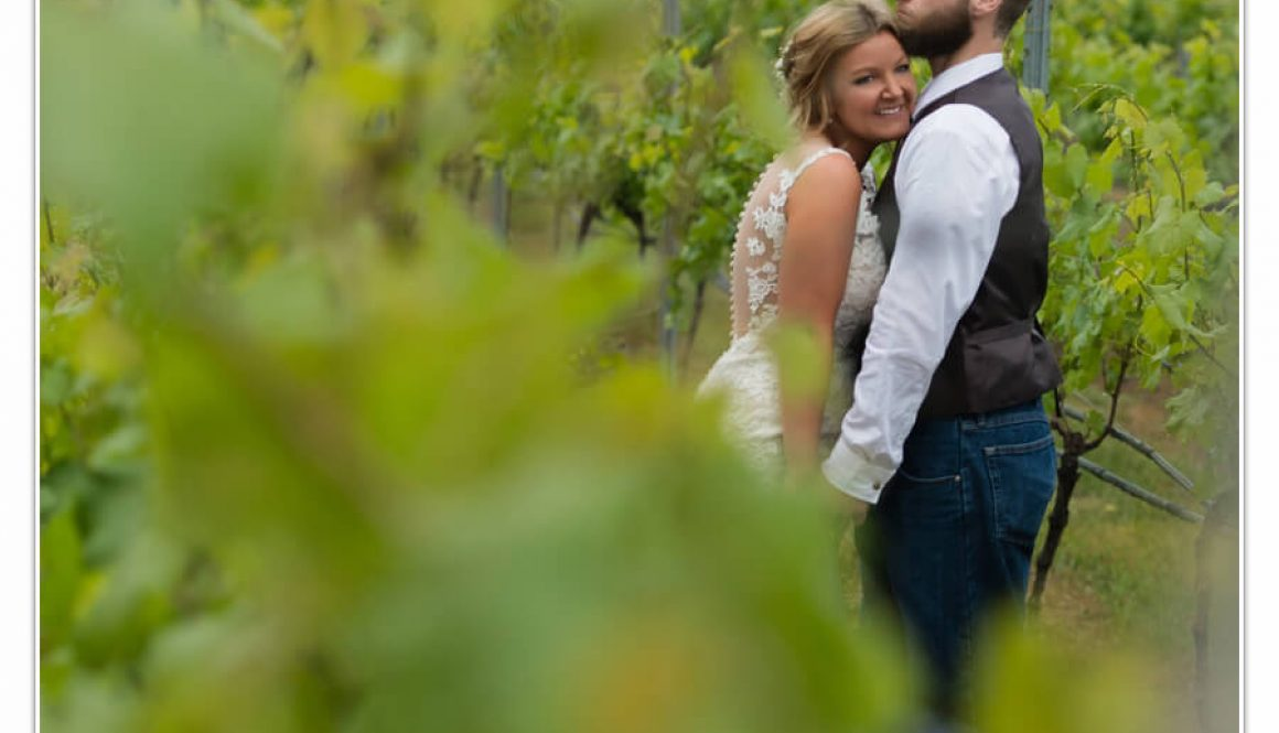 NH Wedding Photographer Millyard Studios 13