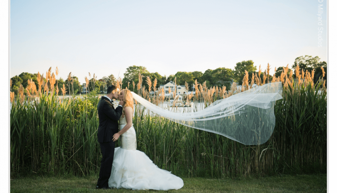 NH Wedding Photographer Millyard Studios  16