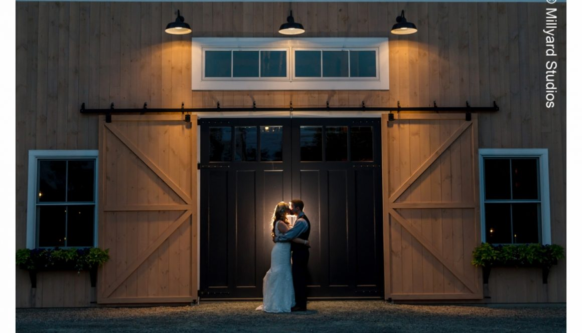 NH Wedding Photographers Millyard Studios Bellevue Barn 13