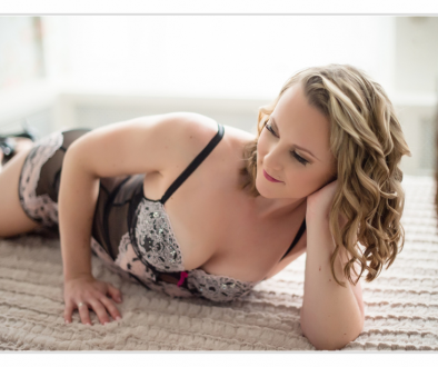 Boudoir Photographer NH 6