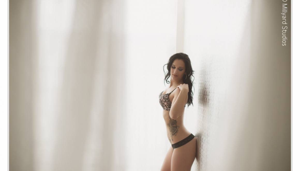 Boudoir Photographer New Hampshire 7