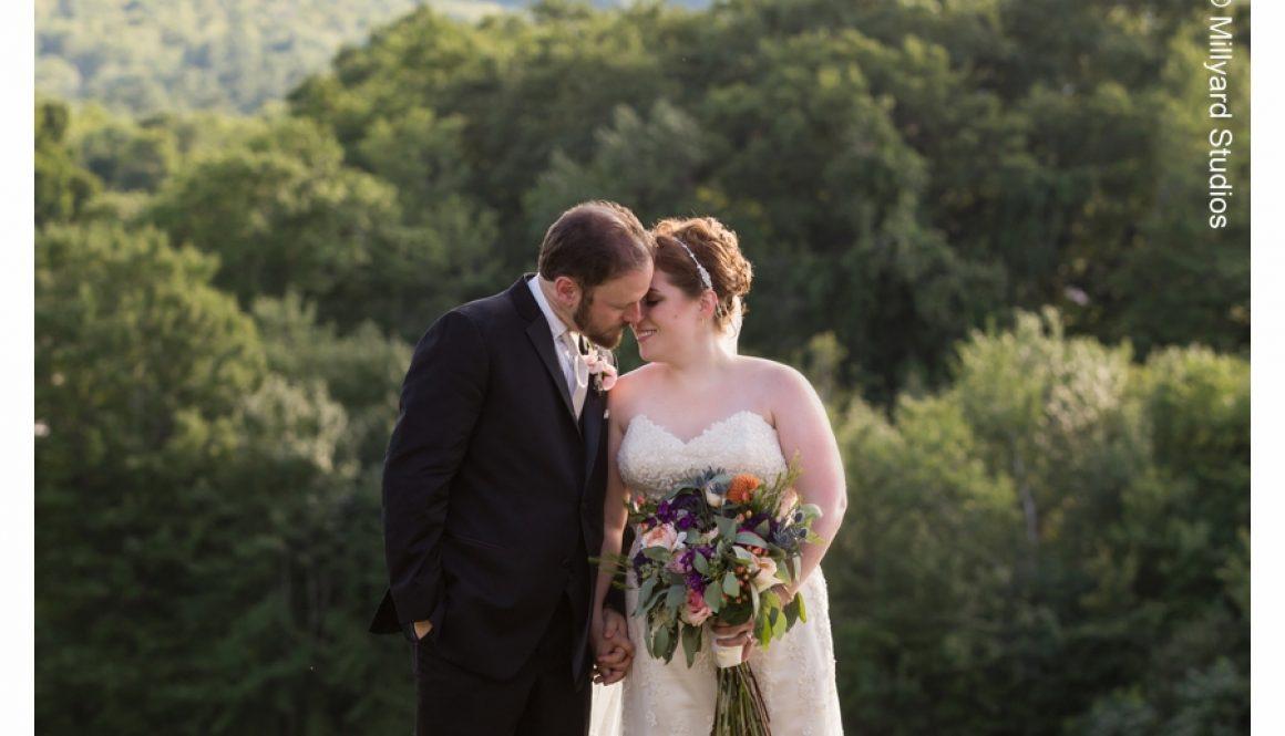 NH Wedding Photographer Millyard Studios La Piece The Room  24