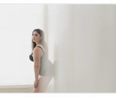 boudoir-photographer-nh-1