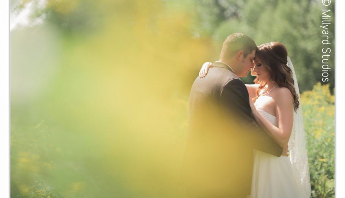 nh-wedding-photographer-millyard-studios-21