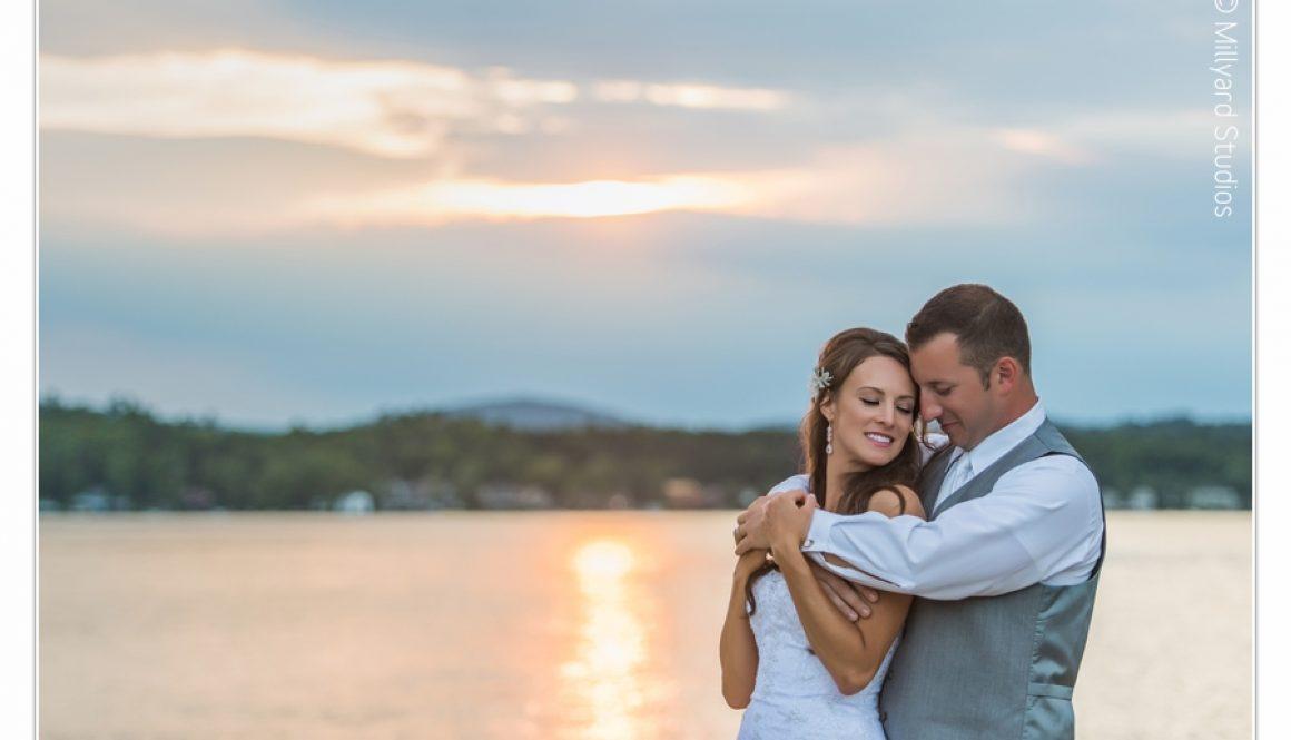 nh-wedding-photographer-millyard-studios-31